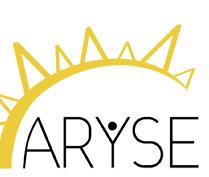 ARYSE logo