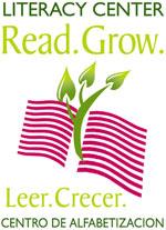 Salinas Public Libraries Adult Literacy