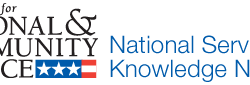National Service Knowledge Network