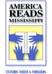 America Reads - Mississippi