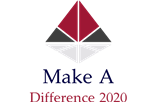 Make A Difference 2020