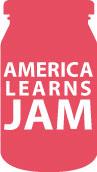 America Learns Jam