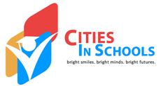 Cities in Schools