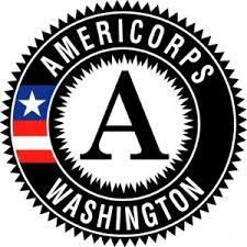 AmeriCorps Washington