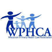 Wisconsin Primary Health Care Association