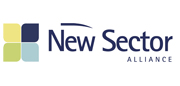 New Sector Alliance