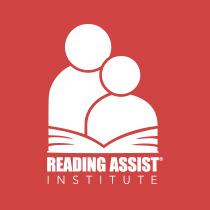 Reading Assist Institute