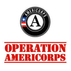 Operation AmeriCorps