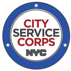 City Service Corps