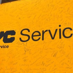 NYC Service