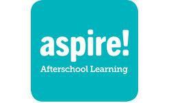 Aspire! Afterschool