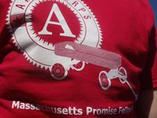 Massachusetts Promise Fellowship