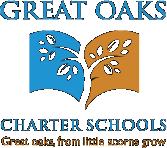Great Oaks Charter Schools