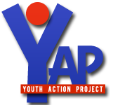 Youth Action Project
