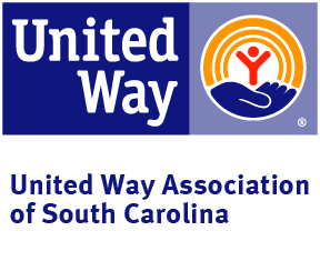 United Way Association of South Carolina