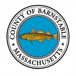 Barnstable COunty AmeriCorps Cape Cod