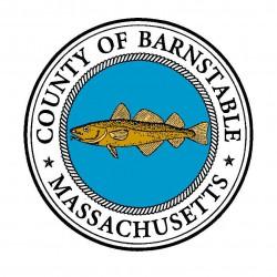 Barnstable COunty AmeriCorps Cape Cod
