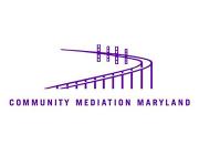 Community Mediation Maryland
