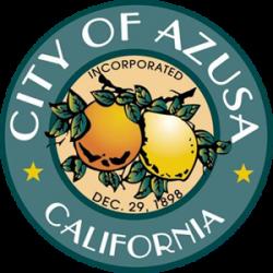 Azusa Adult Literacy Services
