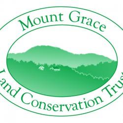 Mount Grace Land Conservation Trust