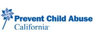 Prevent Child Abuse California