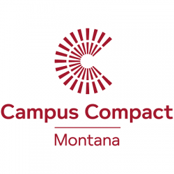 Montana Campus Compact AmeriCorps