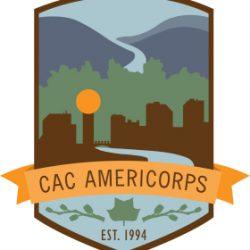 CAC AmeriCorps