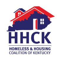 Homeless & Housing Coalition of Kentucky