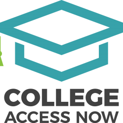 College Access Now logo