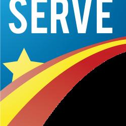 Arizona Serve