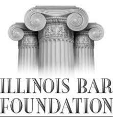 Illinois Bar Foundation