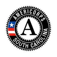 South Carolina AmeriCorps