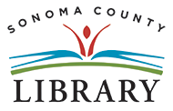 Sonoma County Library Adult Literacy Program
