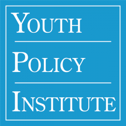 Youth Policy Institute