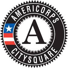 CitySquare AmeriCorps - Dallas and Houston, Texas