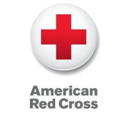 American Red Cross AmeriCorps