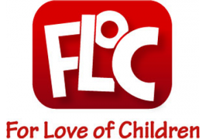 For Love of Children