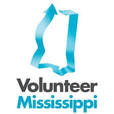 Volunteer Mississippi