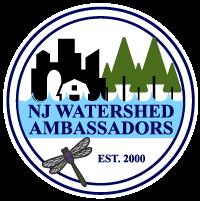 New Jersey Watershed Ambassadors