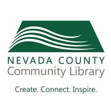 Nevada County Community Library